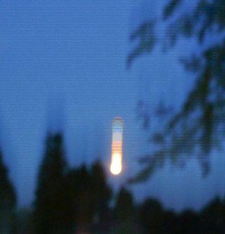 Moonsept2011
