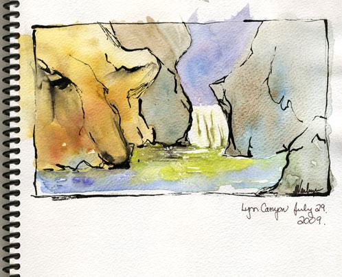Lynncanyon2