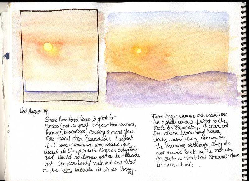 Sunsetpage